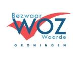 WOZ-logo-groningen